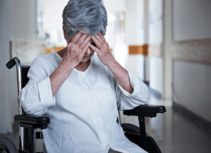 Nursing Home Negligence Attorney North Palm Beach | T: (561) 459-5625