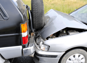 Automobile Accidents Attorney North Palm Beach | Call 561-459-5625